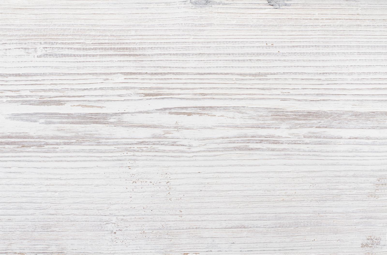 white-wood-floor-texture-white-wood-texture—en-yeniler-en