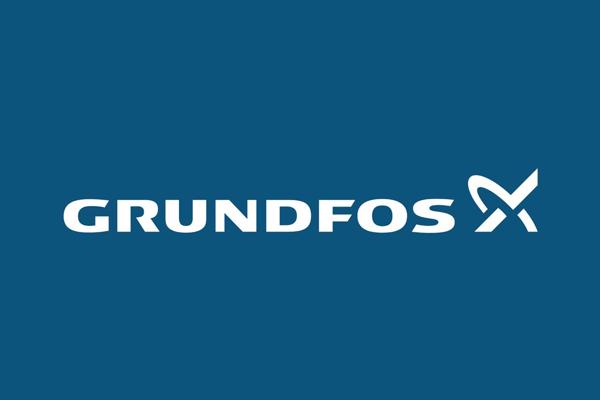 Gundfos