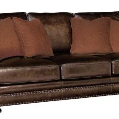 Bernhardt Furniture Sofa Wrought Iron Set Online Kolkata Karen 39s Corner Leather Blog From Hill