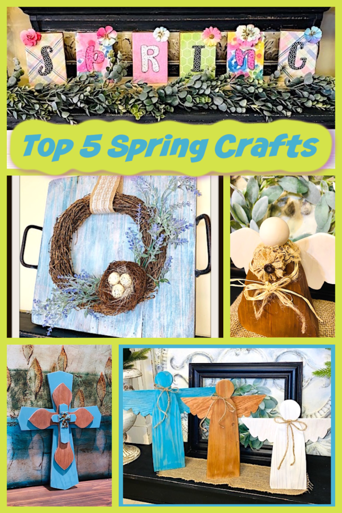 Top-5-Spring-DIY-Home-Decor-Ideas-Collage