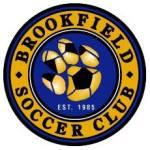 Brookfield Soccer Club