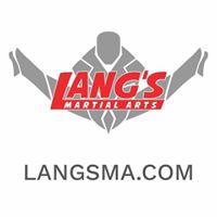Langs Martial Arts in Brookfield CT