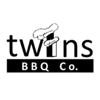 Twins BBQ