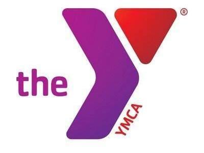 YMCA in Brookfield CT