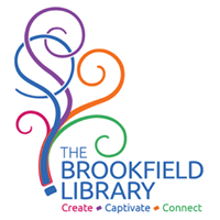The Brookfield Library