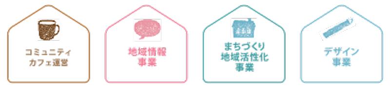 ayumi2015-25