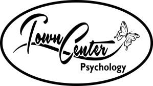 Town Center Psychology in Harrisburg, NC