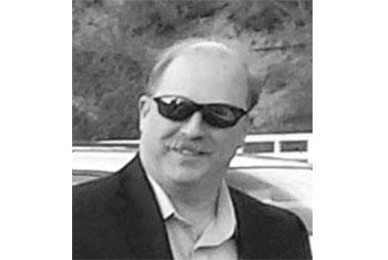 Gary Beresheim