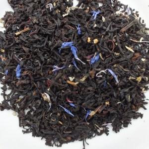 Town Coffee Corner - Organic Teas and Coffees - Autumn Maple