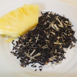 Town Coffee Corner - Organic Teas and Coffees - Bali Ha'i
