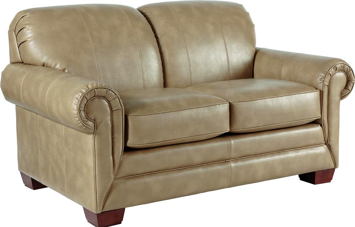 mackenzie sofa argos apartment fabric metal action bed lazy boy la z premier
