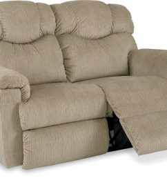 la z boy lancer reclining sofa town country furniture la z boy lancer reclining sofa [ 1567 x 1080 Pixel ]
