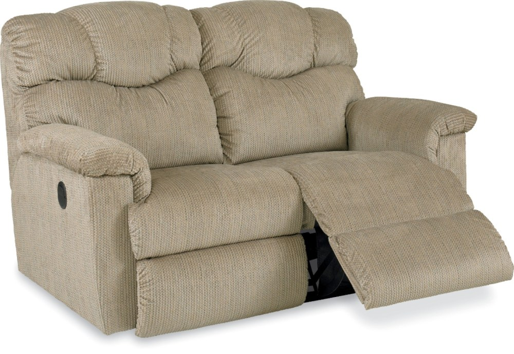 medium resolution of la z boy lancer reclining sofa town country furniture la z boy lancer reclining sofa