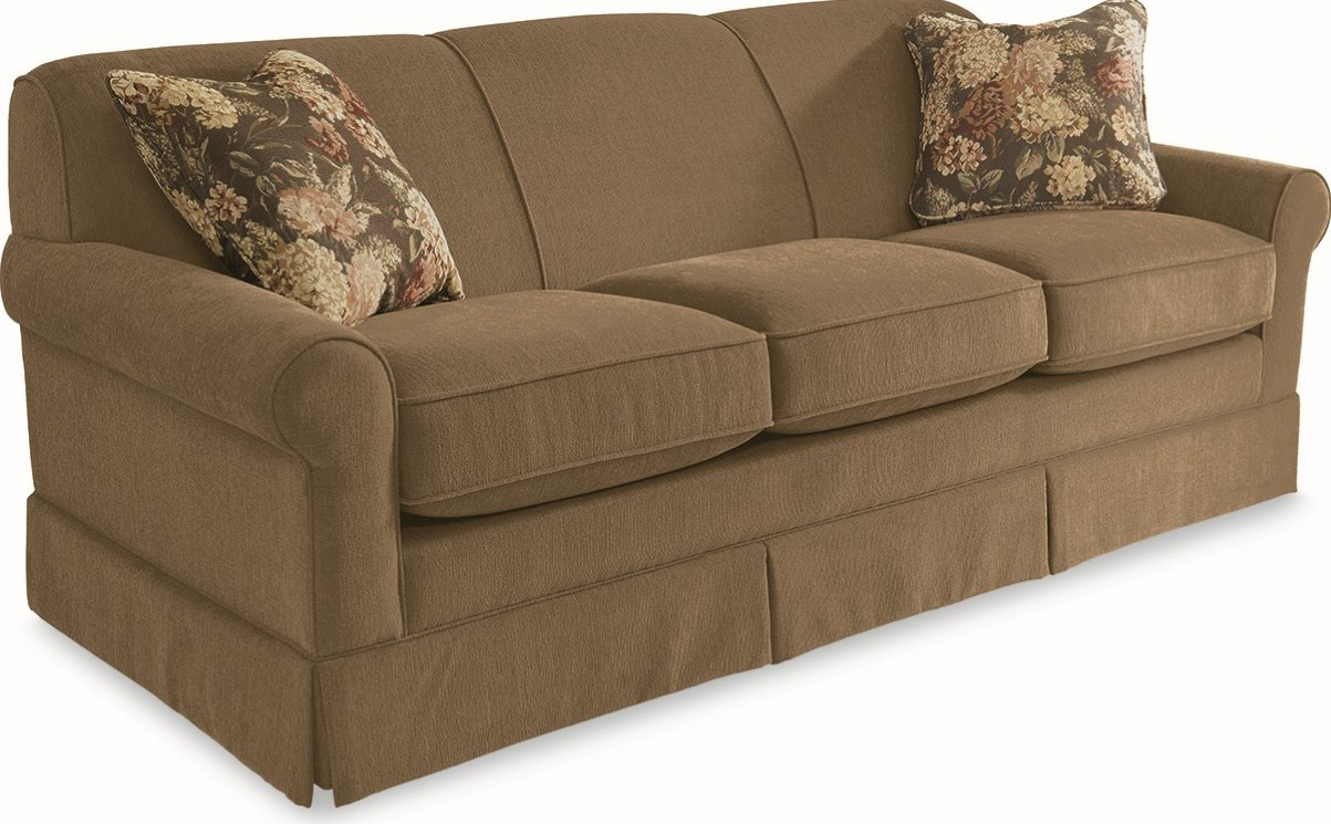 Madeline Sofa  Town  Country Furniture