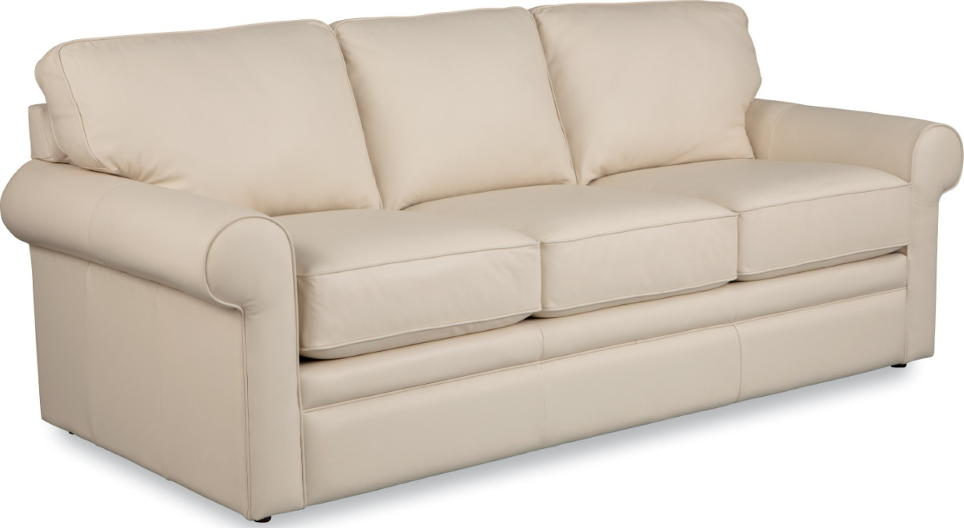 la z boy collins sofa reviews small curved corner town and country furniture