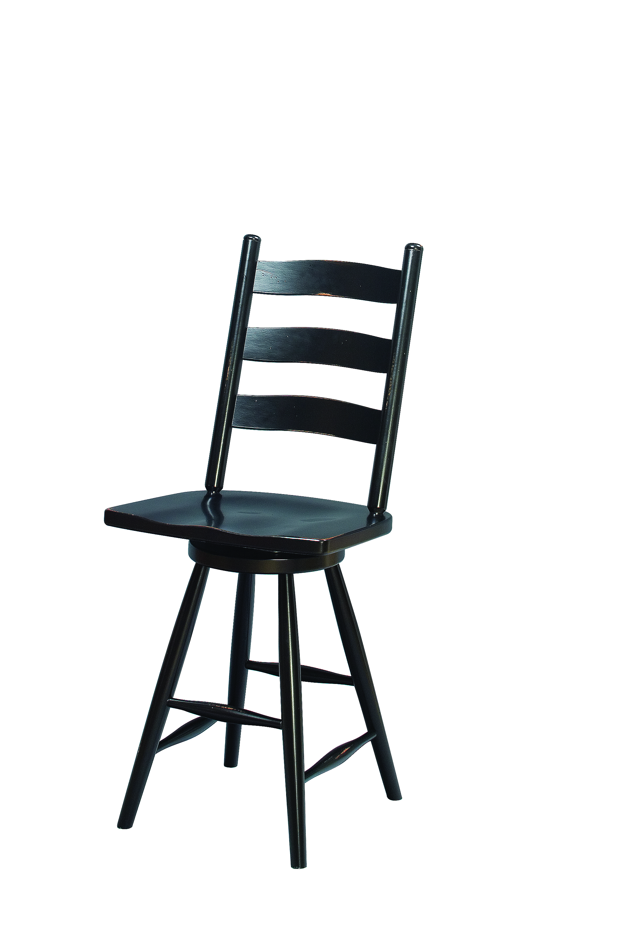 shaker ladder back chair patio cushions johannesburg ladderback barstool town and country furniture
