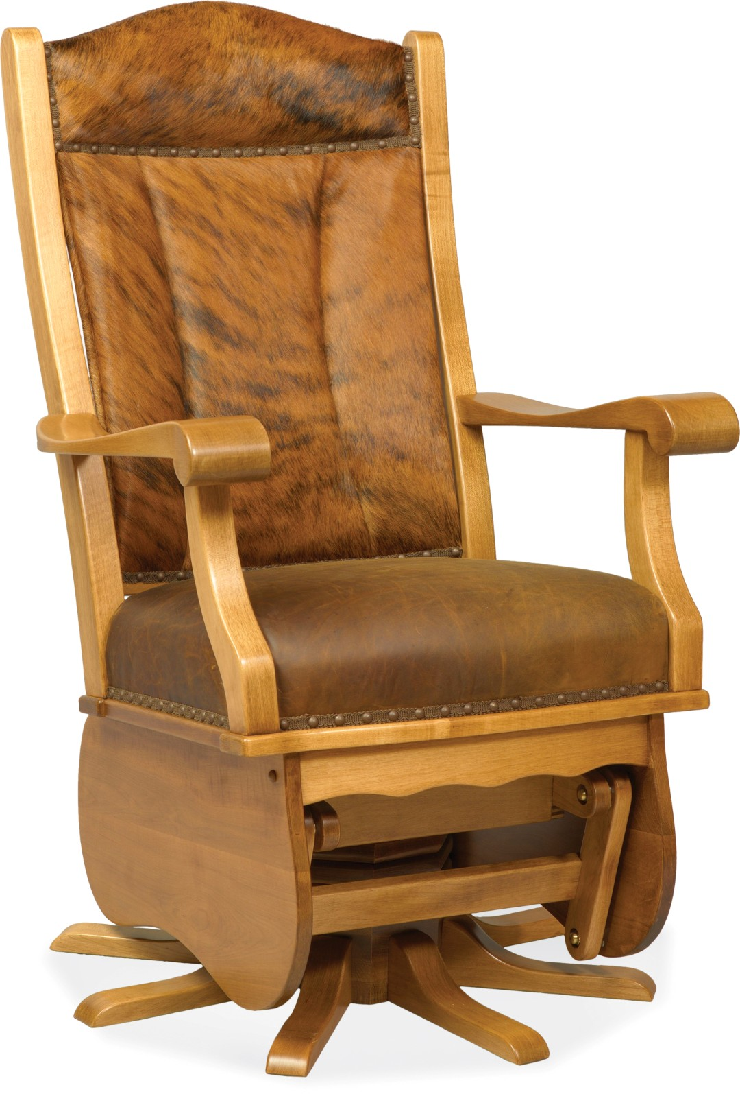 wide glider chair arm covers to buy buckeye town and country furniture
