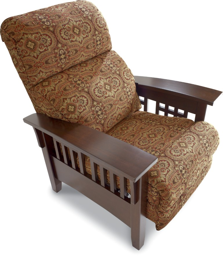 Eldorado Recliner Town Amp Country Furniture