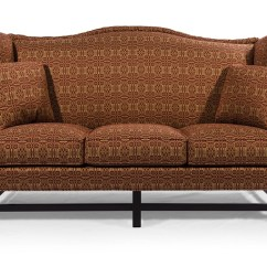 Colonial Wingback Sofas Sofa Score And Mortality Ppt High Back Chippendale Town Country Furniture