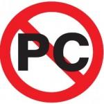 NO PC