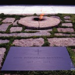 jfk--eternal-flame-paul-w-faust