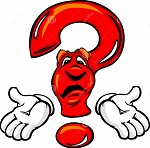 http://www.dreamstime.com/royalty-free-stock-photo-confused-cartoon-question-mark-hands-image24084245