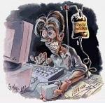 technology-addict-300x295