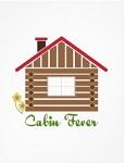 cabin_fever_letterhead-r76979205b60340ae80044944df029907_vg63g_8byvr_324