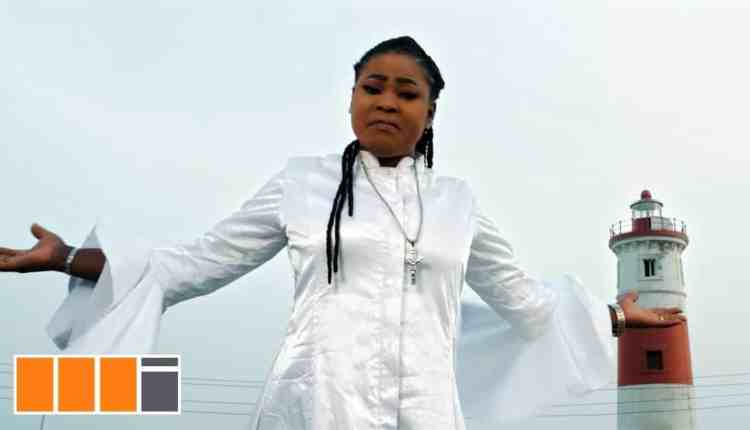Joyce Blessing – Repent (Official Video)
