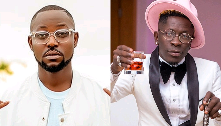Video: Yaa Pono's Obia Wo Ne Master song is bigger than Shatta Wale's entire generation