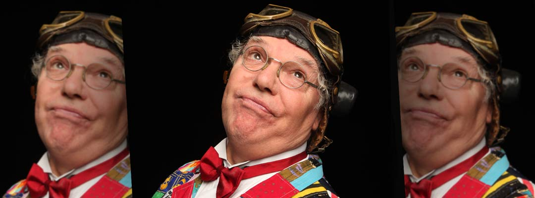 Speaking, recommend roy chubby brown fan club
