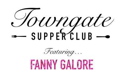 Towngate Supper Club