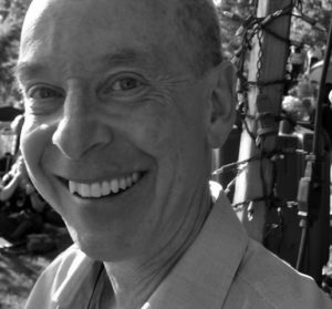 Bob Rebholz - Reeds