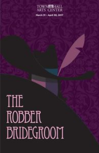 The-Robber-Bridegroom-Web