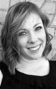 Heather Fritton - Ensemble