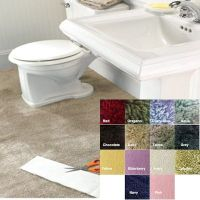 wall to wall bathroom carpet - 28 images - wall to wall ...
