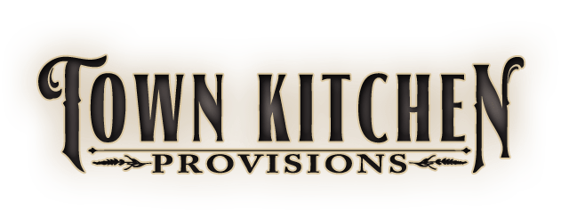 Town Kitchen and Provisions