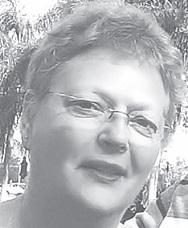 DEBRA A. POMELOW
