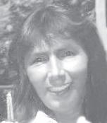LINDA M. FRANCIS