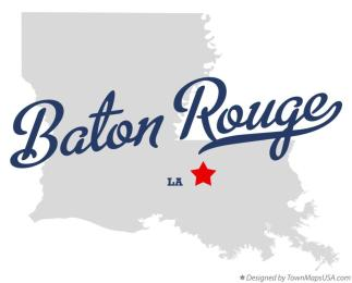 https://i0.wp.com/townmapsusa.com/images/maps/map_of_baton_rouge_la.jpg?resize=323%2C260