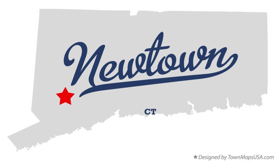 Newtown, CT