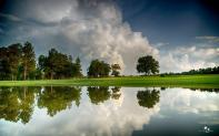 Deerfield Golf Course (Brian Dumas Photography)