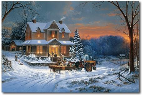 6ec059a941ef573b2fa0039aeda00184 christmas scenery christmas