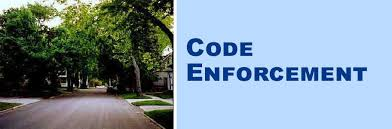 Building Inspector/Code Enforcement | Town of Corning