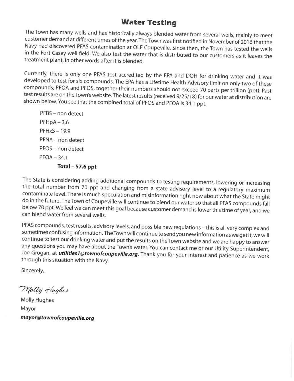 Water Update Letter SEPT 18_Page_2