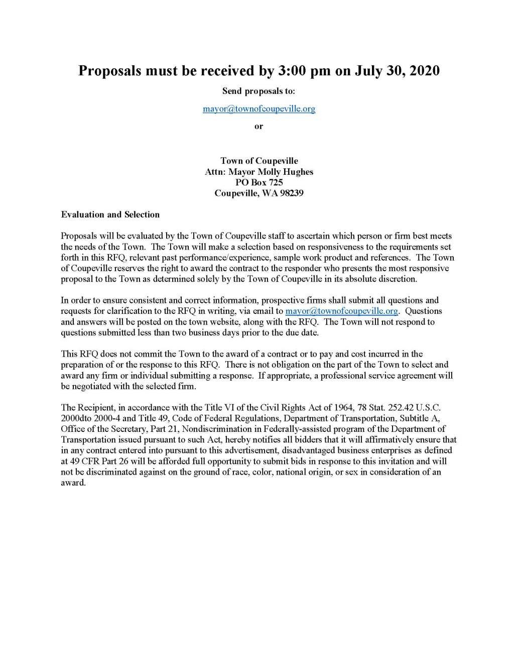 RFQ Survey 2020_Page_2
