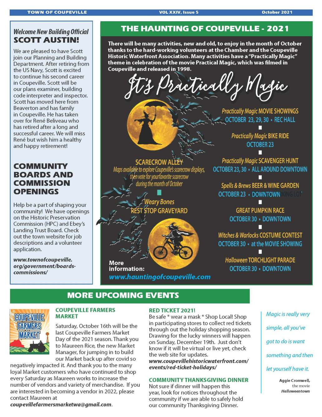 October 2021 Newsletter_Page_2