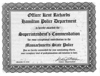officer-richards-commendation-best