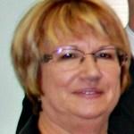 Councillor Carol Ballantyne