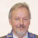 Mayor Thrale